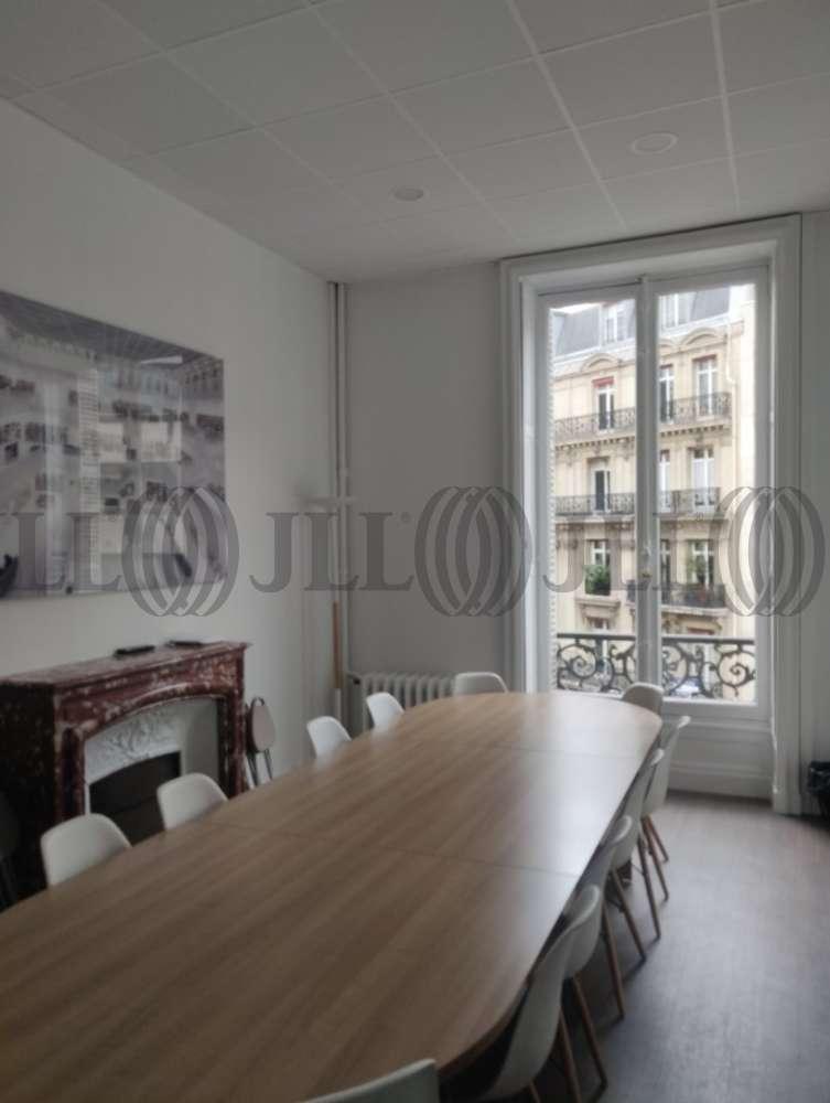 Bureaux Paris, 75009 - 7 RUE AUBER