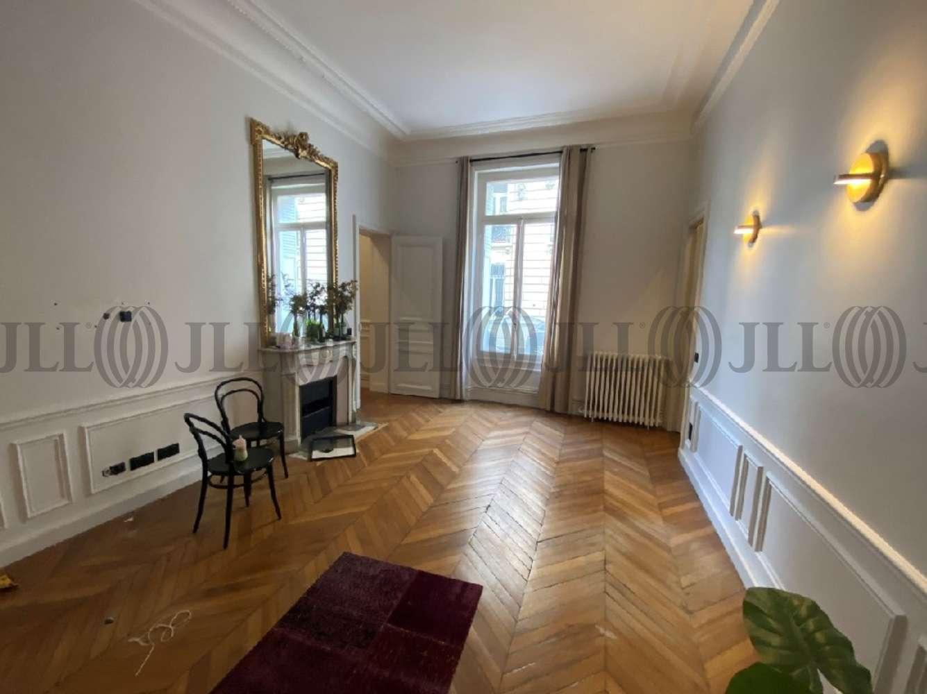 Bureaux Paris, 75007 - 63BIS RUE DE VARENNE