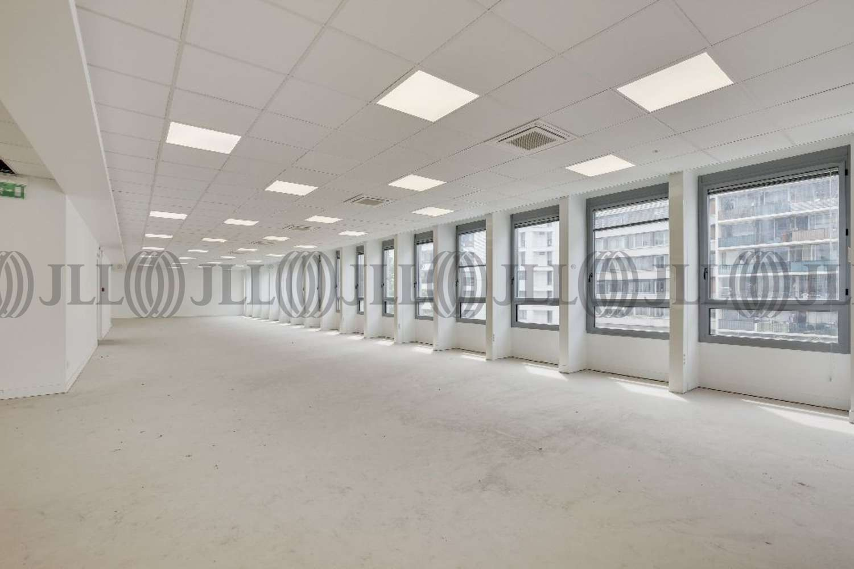 Bureaux Boulogne billancourt, 92100 - AERIA