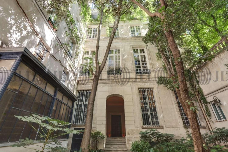 Bureaux Paris, 75002 - 6 RUE MONSIGNY