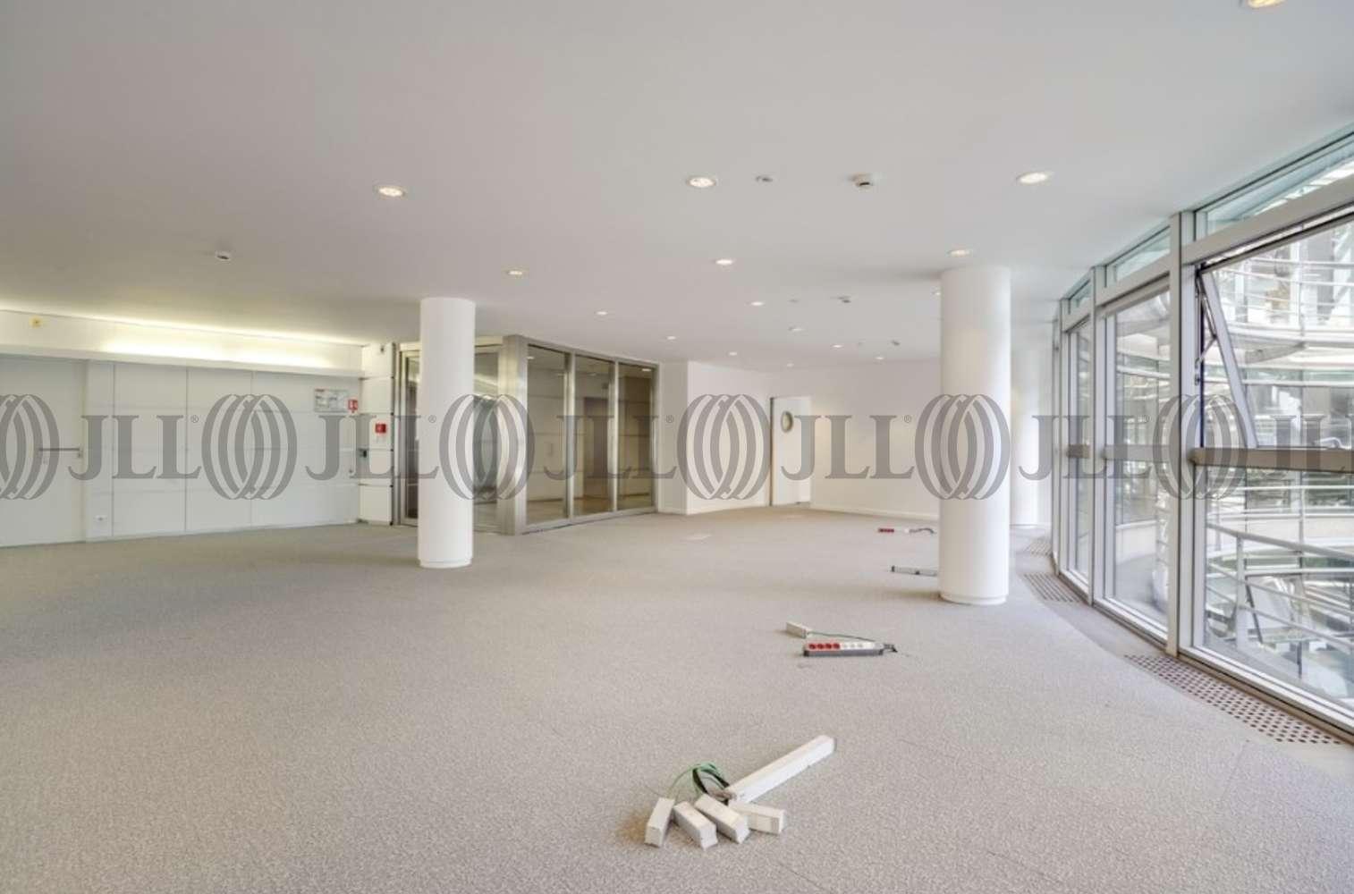 Bureaux Paris, 75008 - ETOILE SAINT HONORE