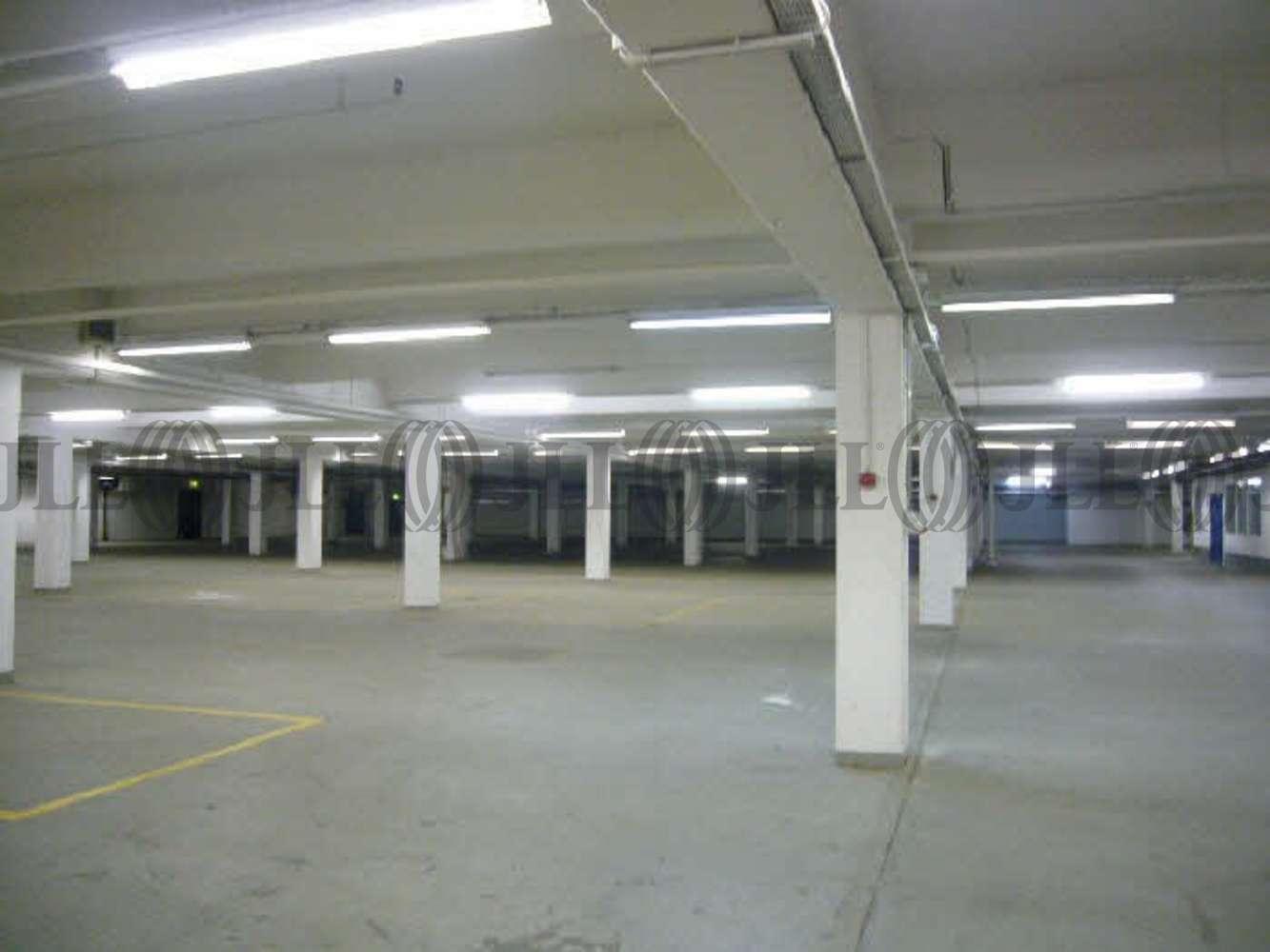 Hallen Düsseldorf, 40229