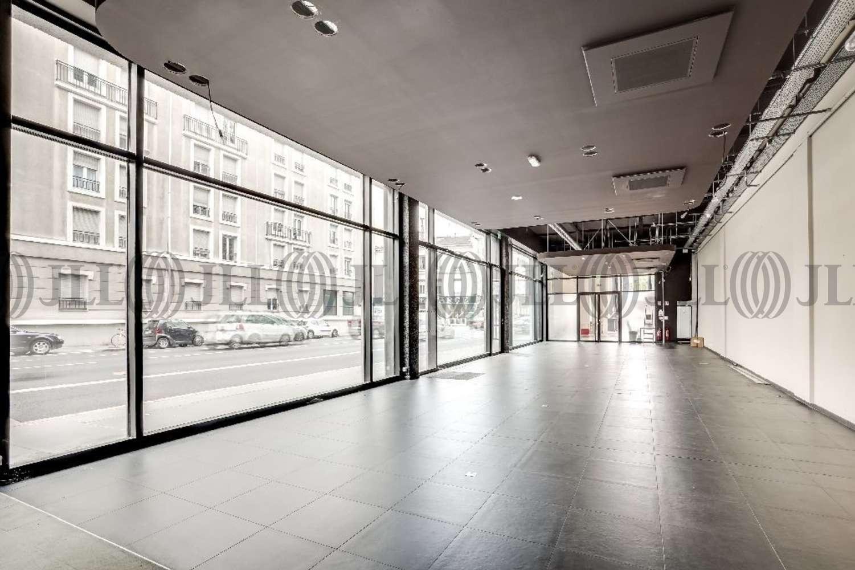 Commerces Lyon, 69007 - NEW DEAL