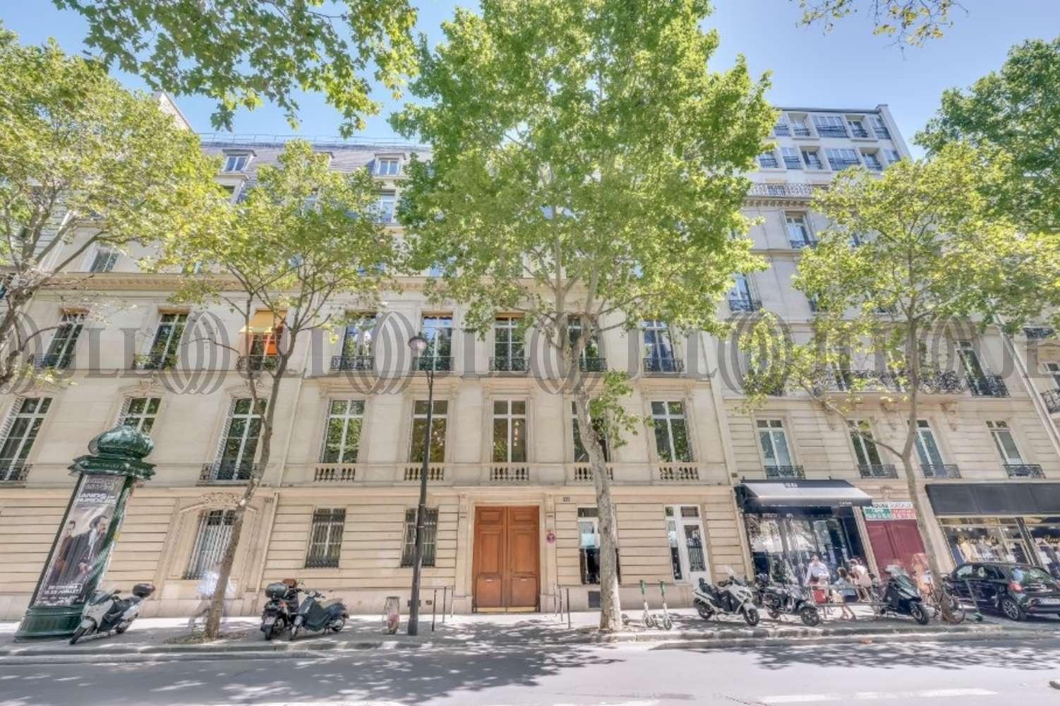 Bureaux Paris, 75008 - 22-24 AVENUE FRANKLIN DELANO ROOSEVELT