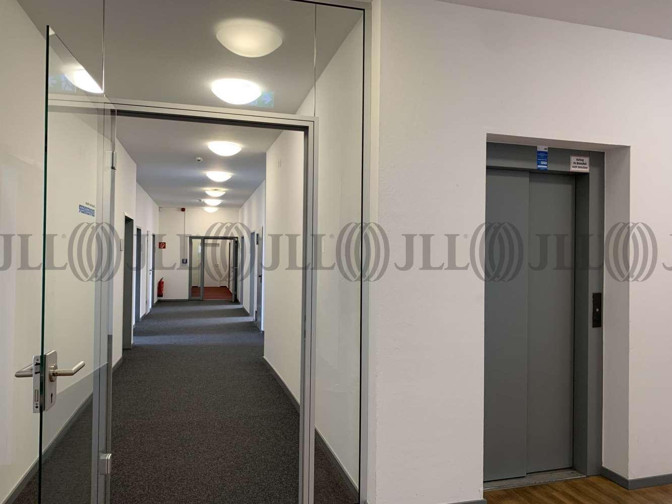 Büros Leipzig, 04209
