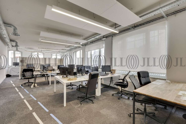 Bureaux Paris, 75010 - 45-47 RUE DES VINAIGRIERS