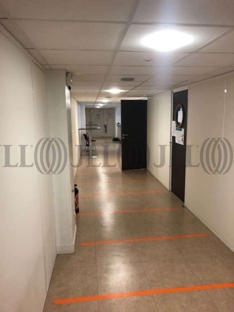 Bureaux Creteil, 94000 - 1 VOIE FELIX EBOUE