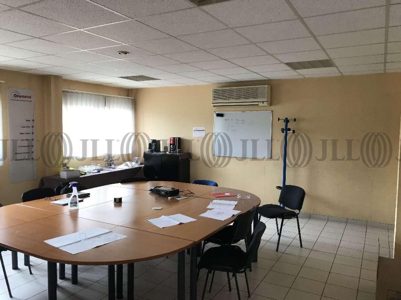 Activités/entrepôt Chaponnay, 69970