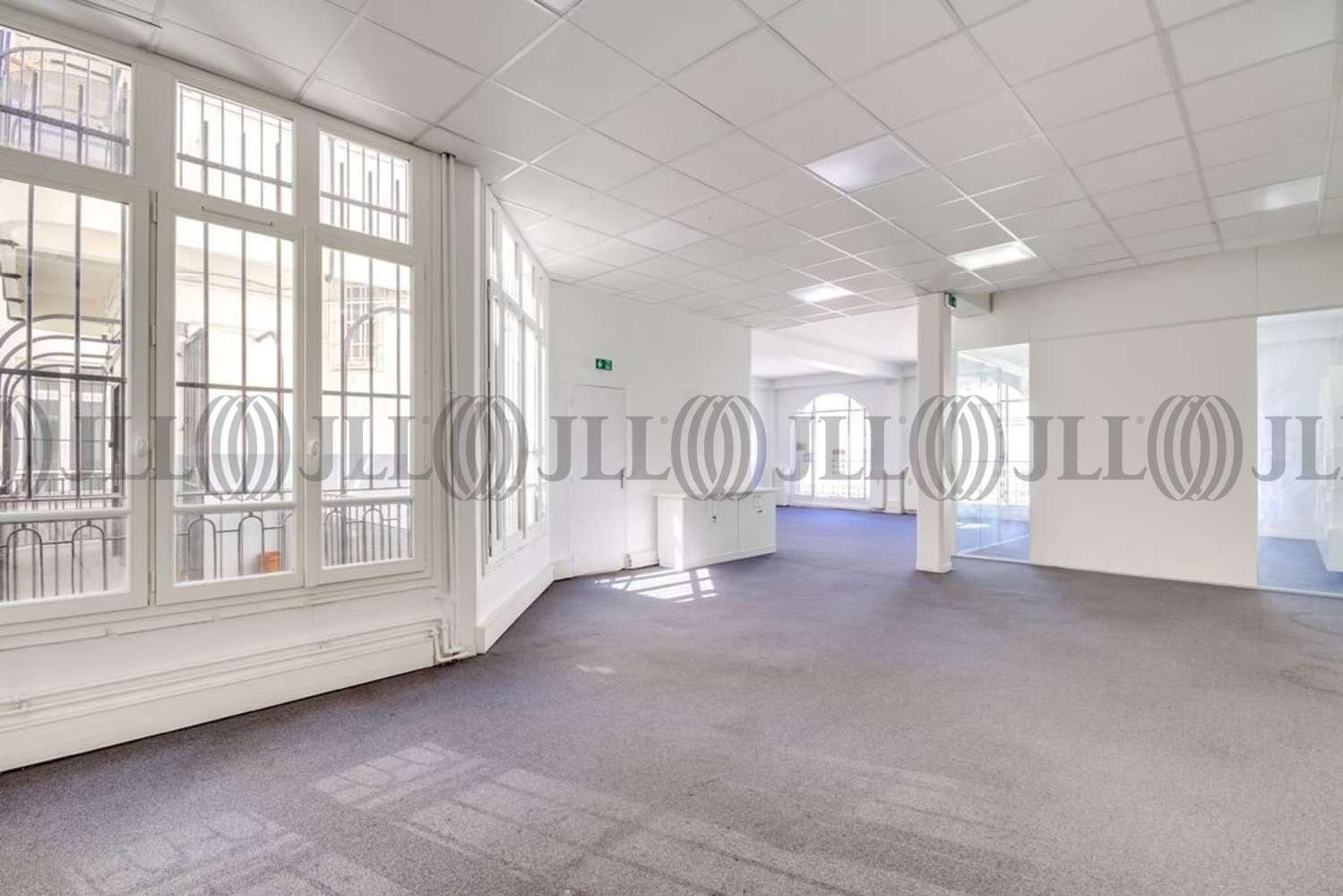 Bureaux Paris, 75003 - 158TER RUE DU TEMPLE