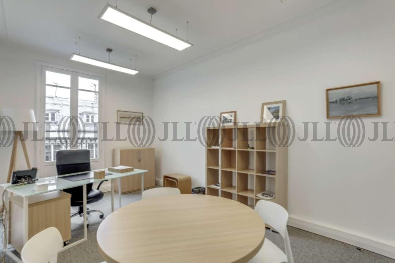Bureaux Paris, 75008 - 10 RUE DE ROME