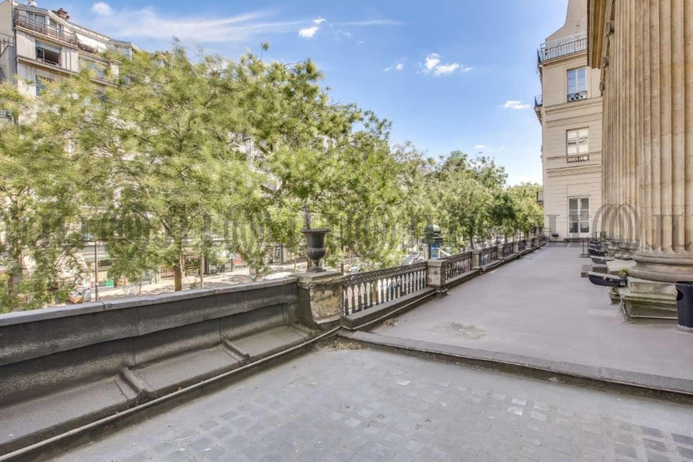 Bureaux Paris, 75002 - HOTEL DE MONTHOLON