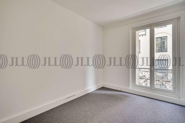 Bureaux Paris, 75008 - 18 AVENUE FRANKLIN DELANO ROOSEVELT