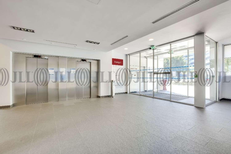 Bureaux Velizy villacoublay, 78140 - ENERGY PARK - ENERGY 2