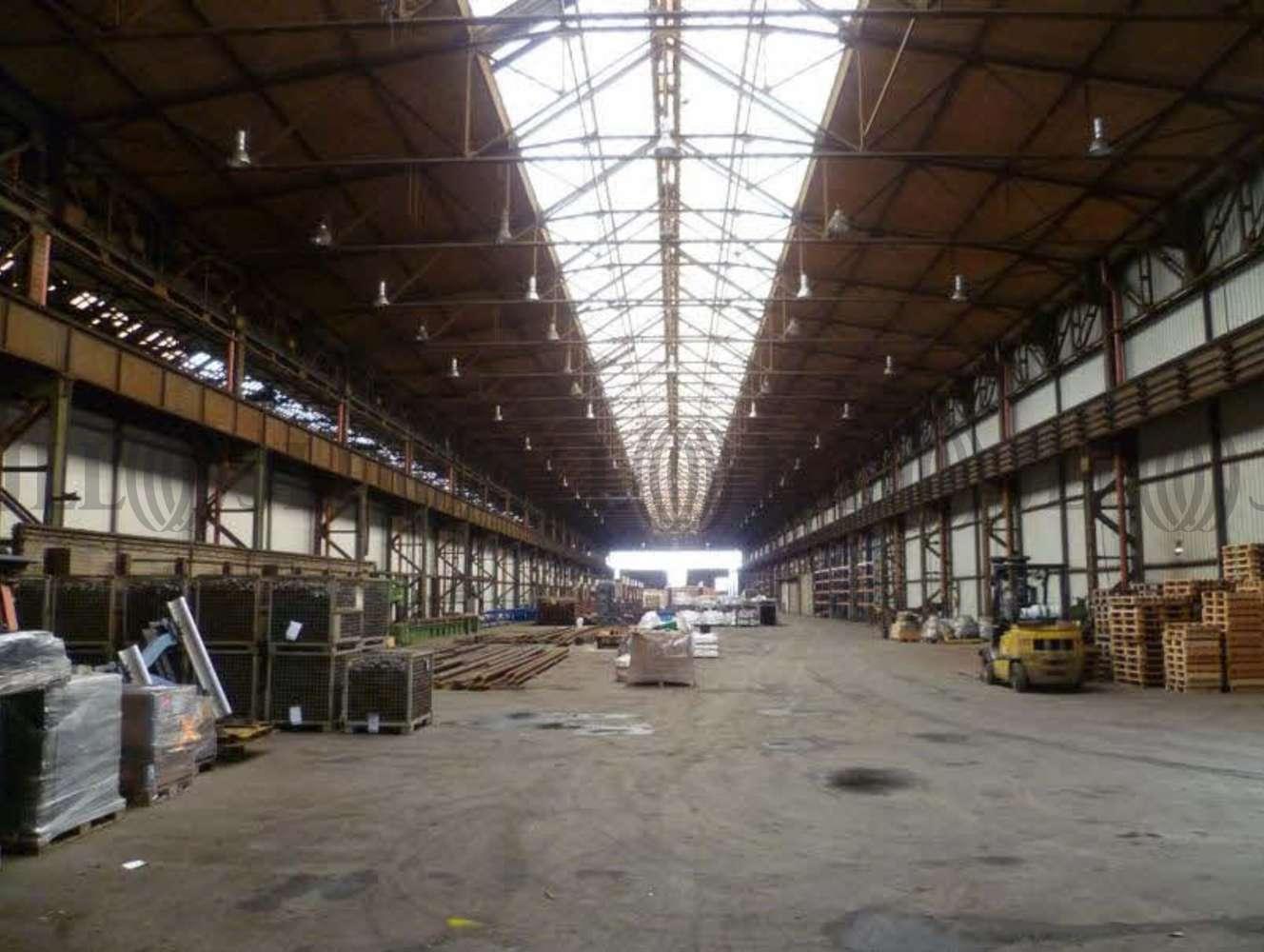 Hallen Duisburg, 47229