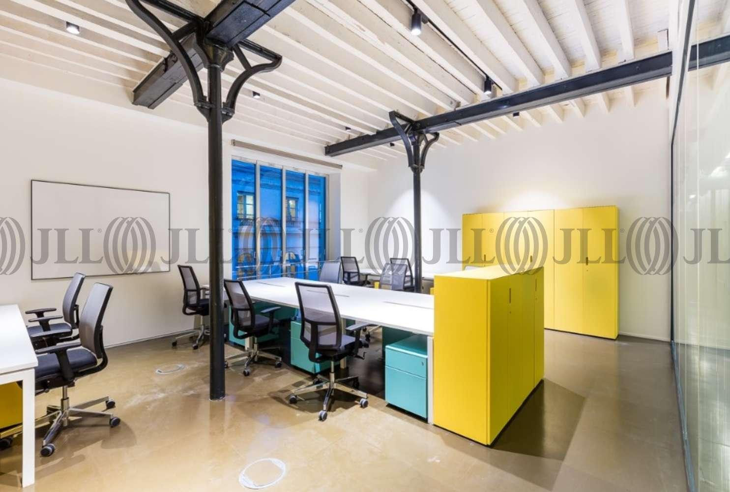 Bureaux Paris, 75010 - DESKOPOLITAN CHATEAU D EAU