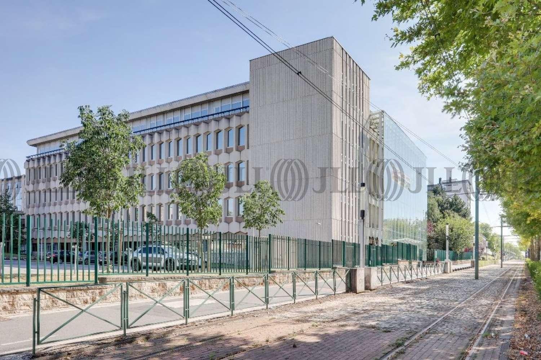 Bureaux Roubaix, 59100 - GREEN CRISTAL