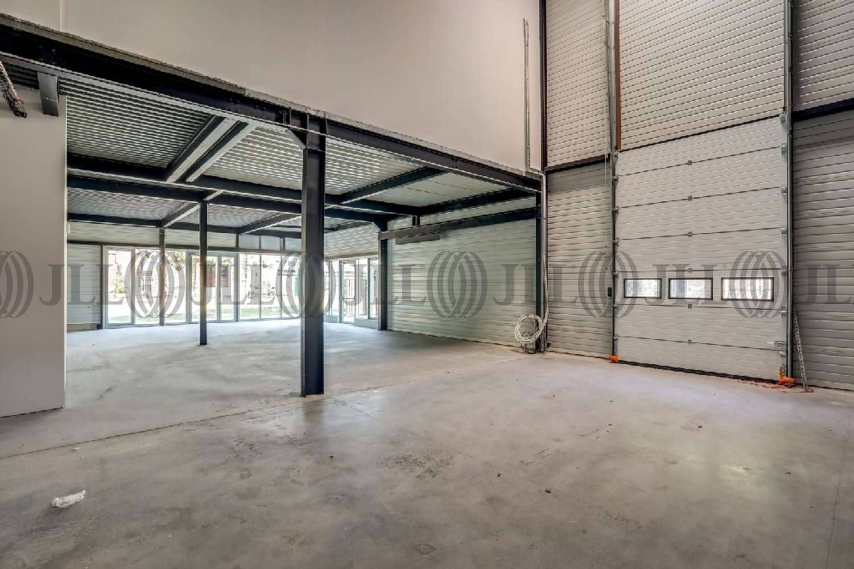 Activités/entrepôt Lesquin, 59810