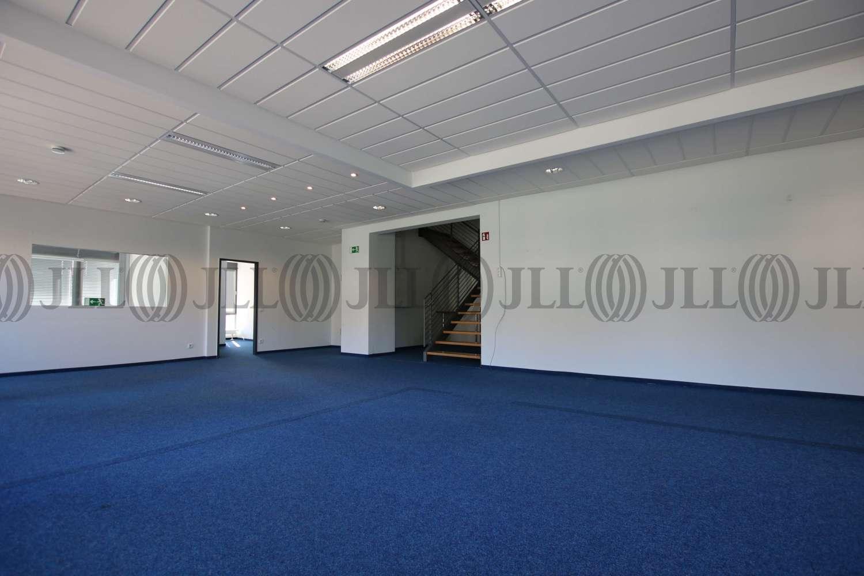 Büros Hannover, 30179