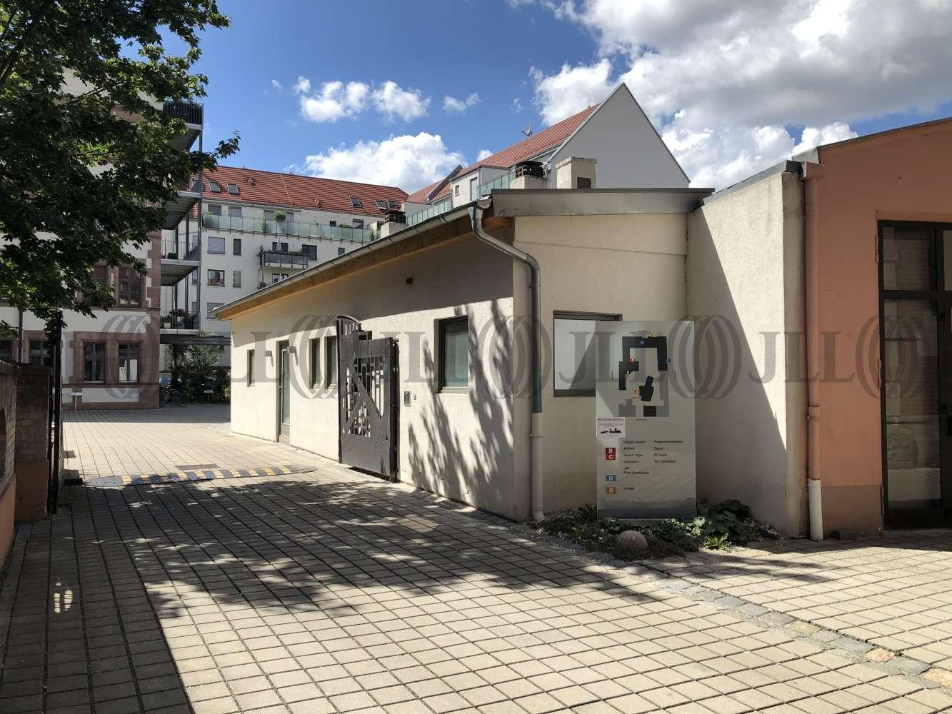 Büros Nürnberg, 90419