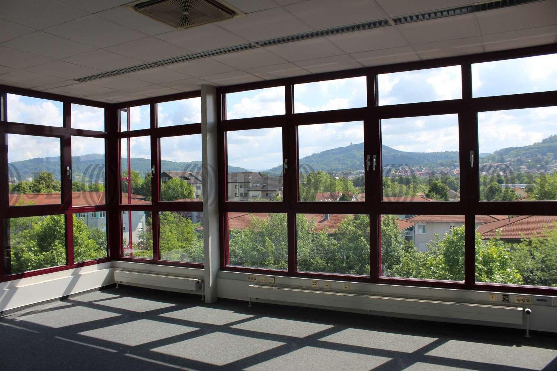 Büros Weinheim, 69469
