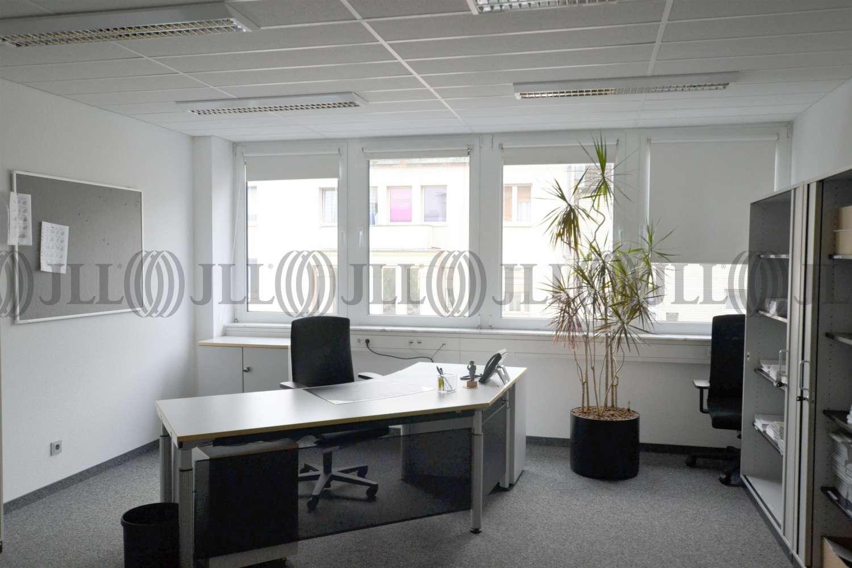 Büros Düsseldorf, 40235
