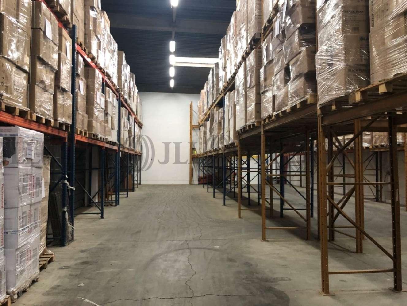 Activités/entrepôt Bobigny, 93000