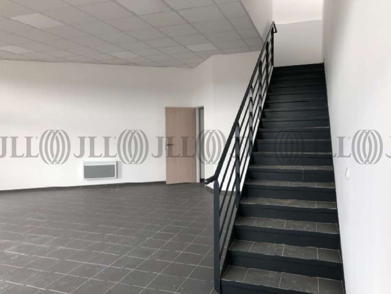 Activités/entrepôt St cyr l ecole, 78210