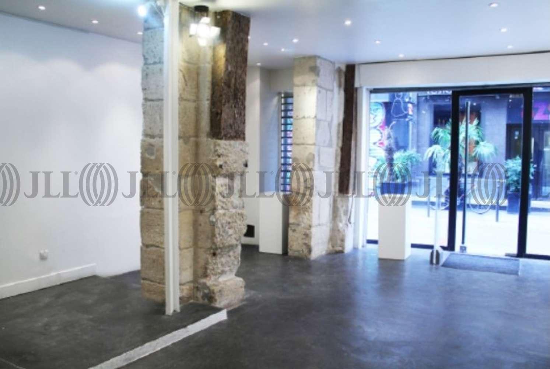 Commerces Paris, 75004 - ESPACE BEAUBOURG 2