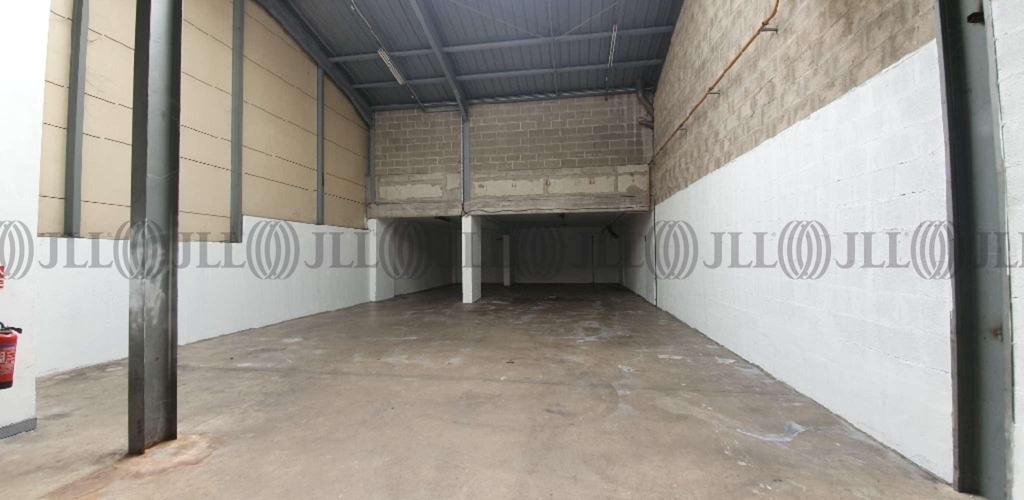 Activités/entrepôt Le thillay, 95500