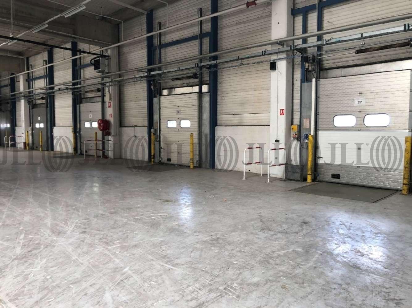 Activités/entrepôt Lognes, 77185