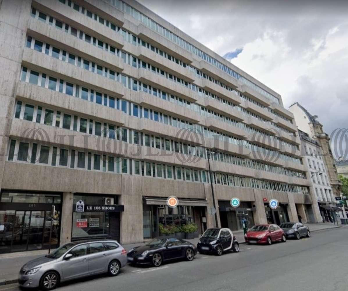 Commerces Paris, 75008 - A VENDRE / A LOUER