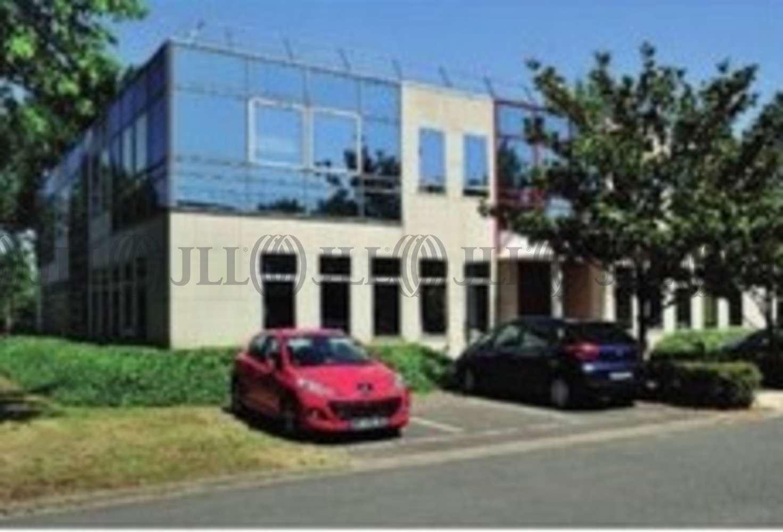 Bureaux Eragny, 95610 - PARC DES BELLEVUES