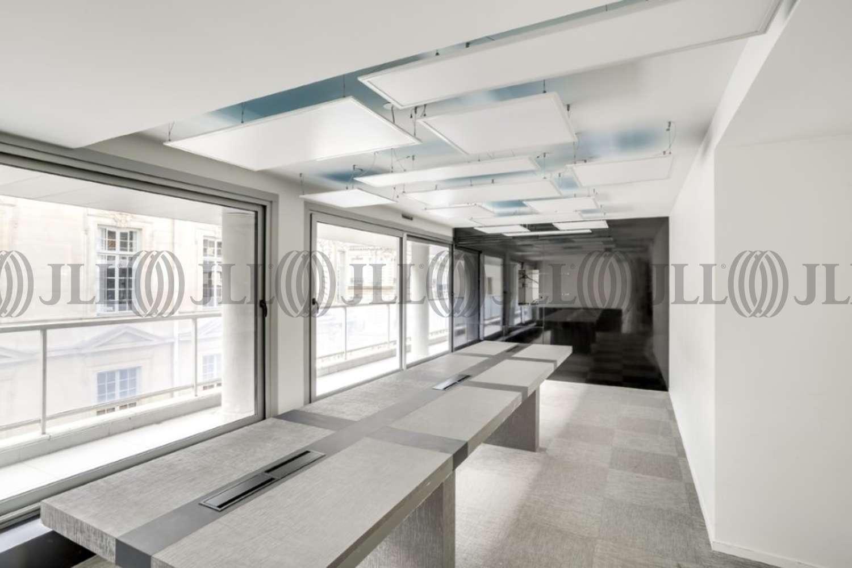 Bureaux Paris, 75016 - 58 AVENUE D'IENA