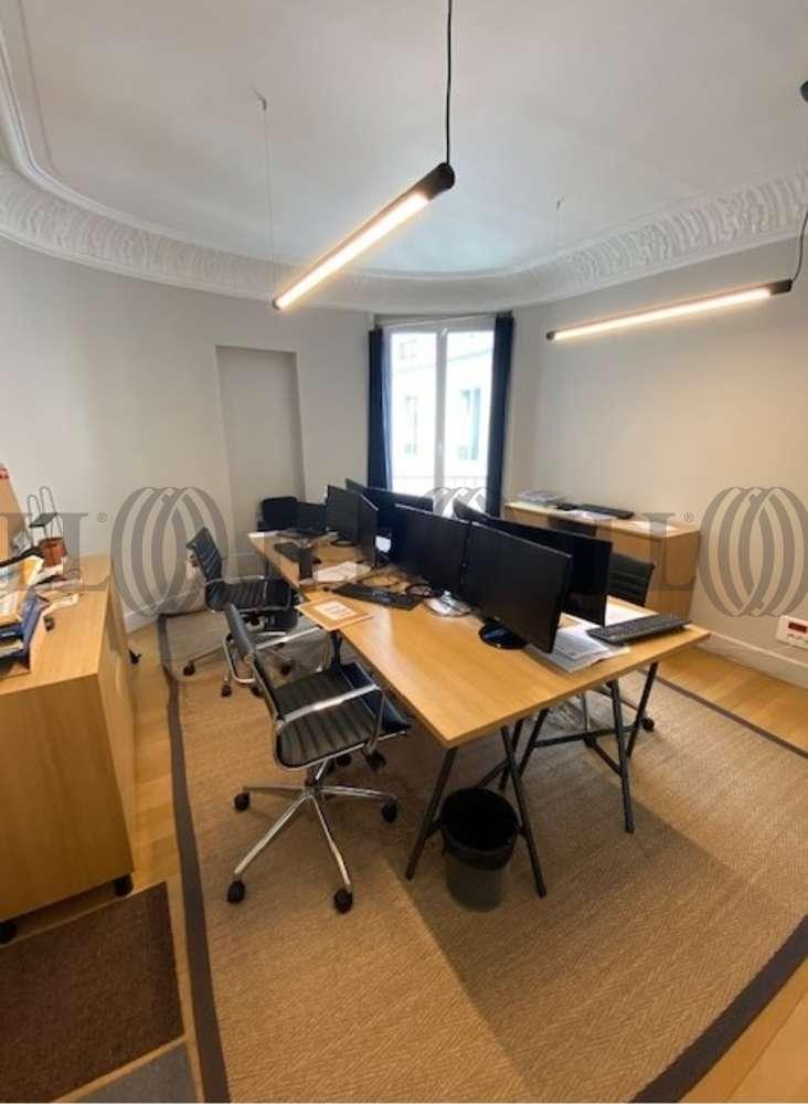 Bureaux Paris, 75008 - 11 RUE JEAN MERMOZ