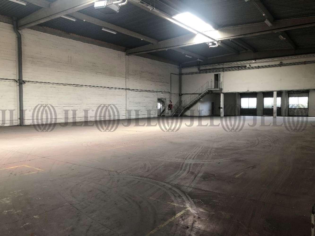 Activités/entrepôt Coignieres, 78310