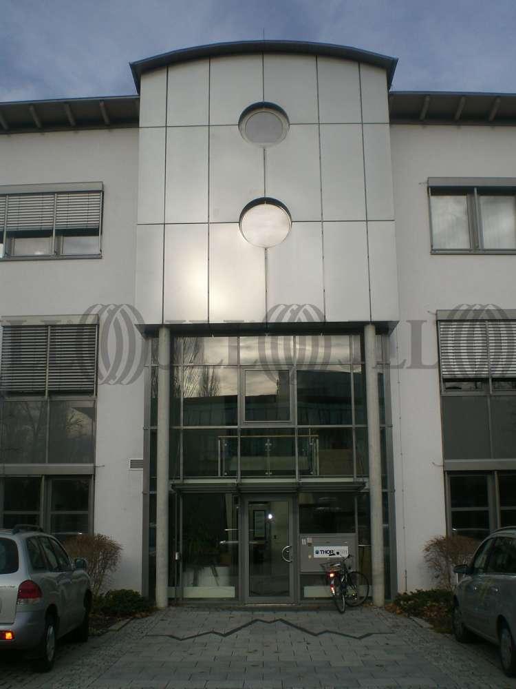 Hallen Karlsfeld, 85757