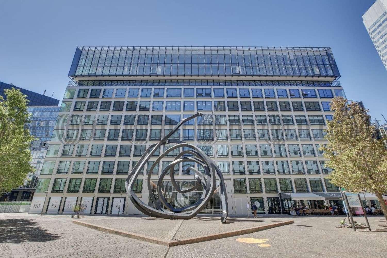 Bureaux Puteaux, 92800 - CARRE MICHELET