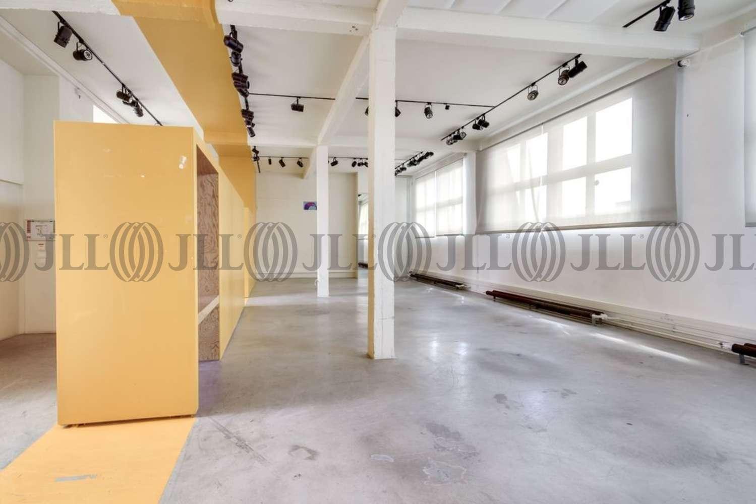 Bureaux Paris, 75011 - 22BIS RUE DES TAILLANDIERS