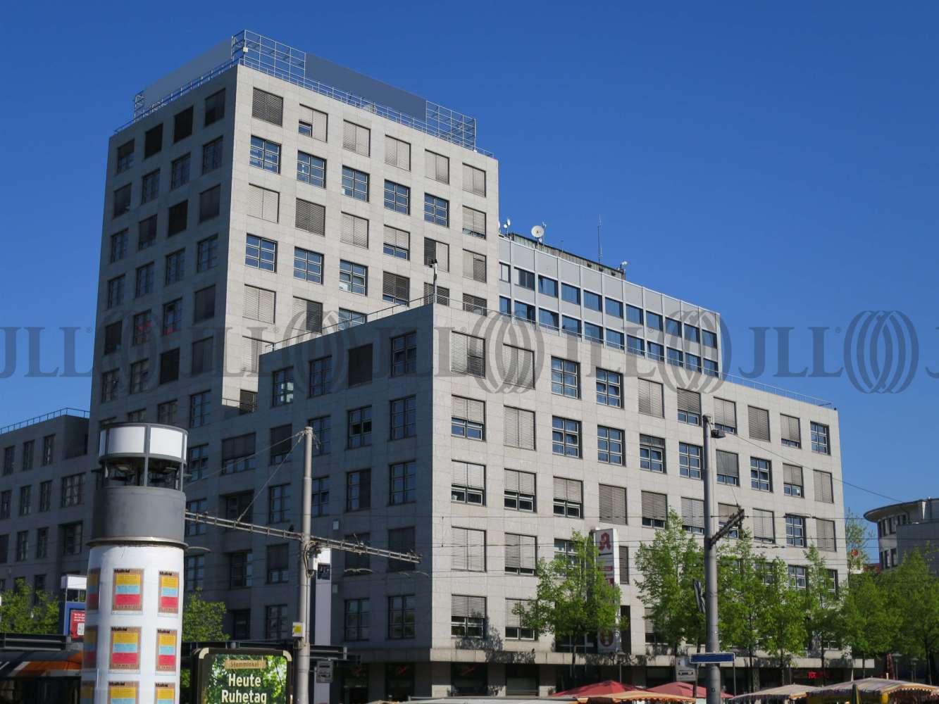 Büros Mannheim, 68161