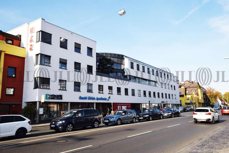 Büros Nürnberg, 90482