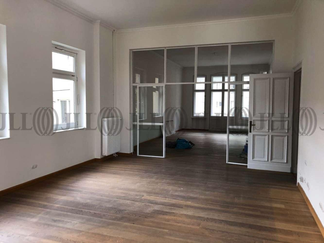 Büros Berlin, 10178