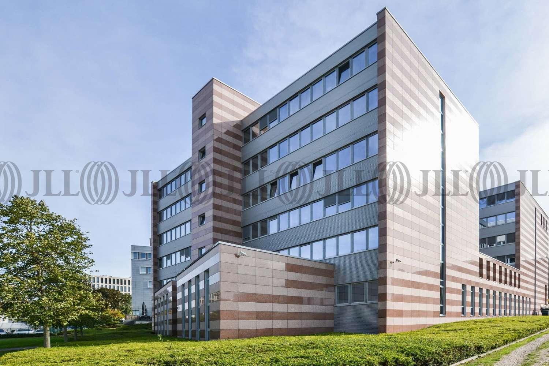 Büros Ratingen, 40882