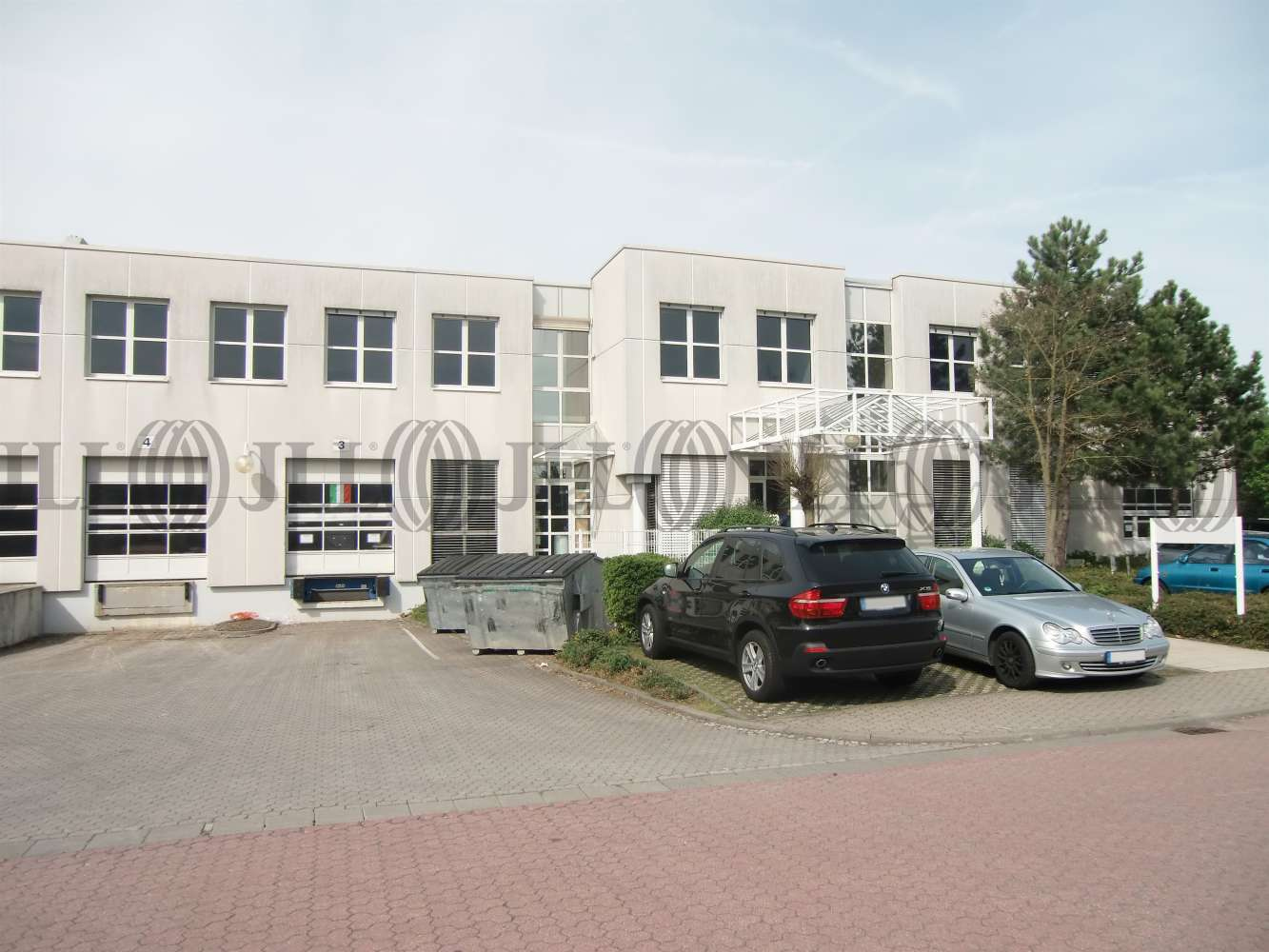 Hallen Dietzenbach, 63128
