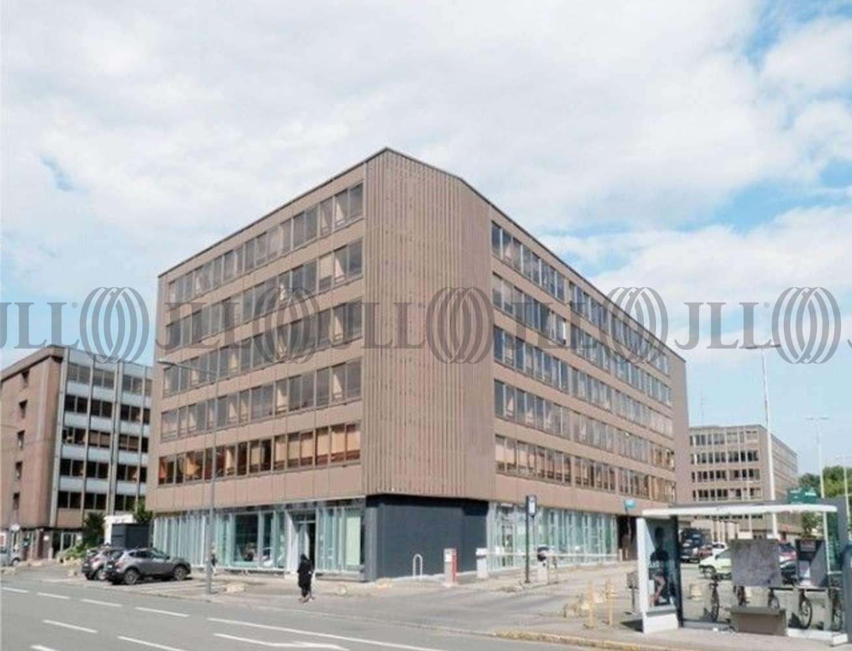 Bureaux Lille, 59000 - CENTRE VAUBAN