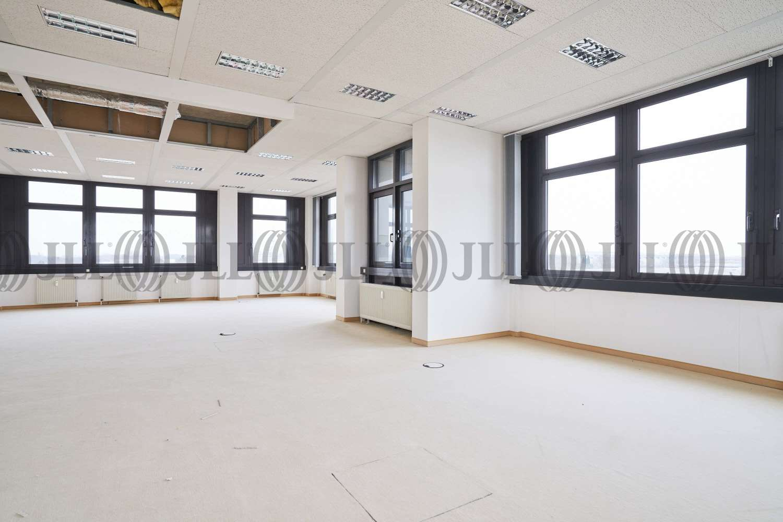 Büros Neuss, 41468