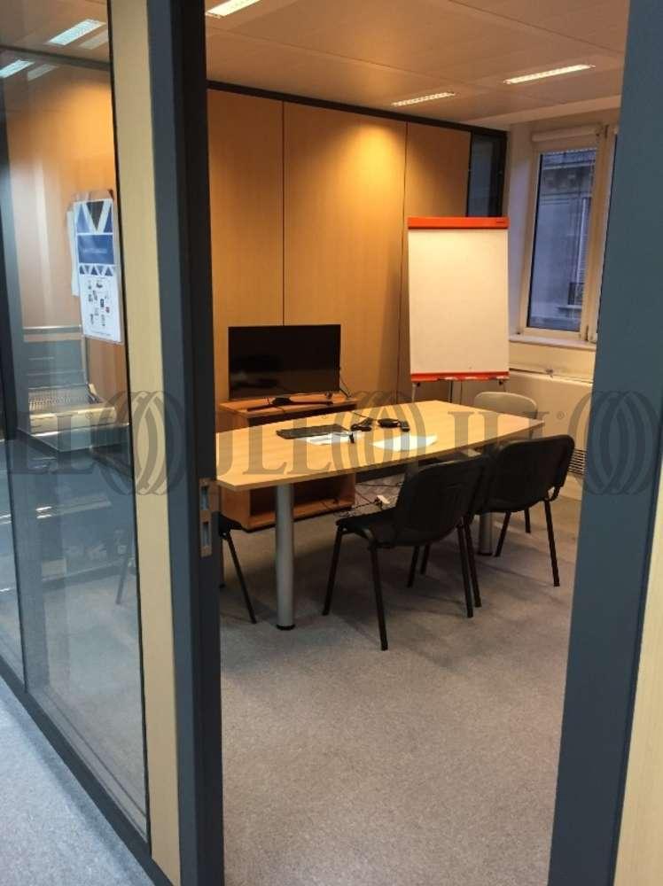 Bureaux Paris, 75017