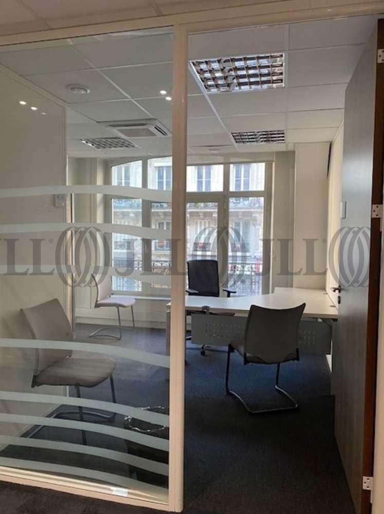 Bureaux Paris, 75010 - 156 RUE DU FAUBOURG SAINT DENIS