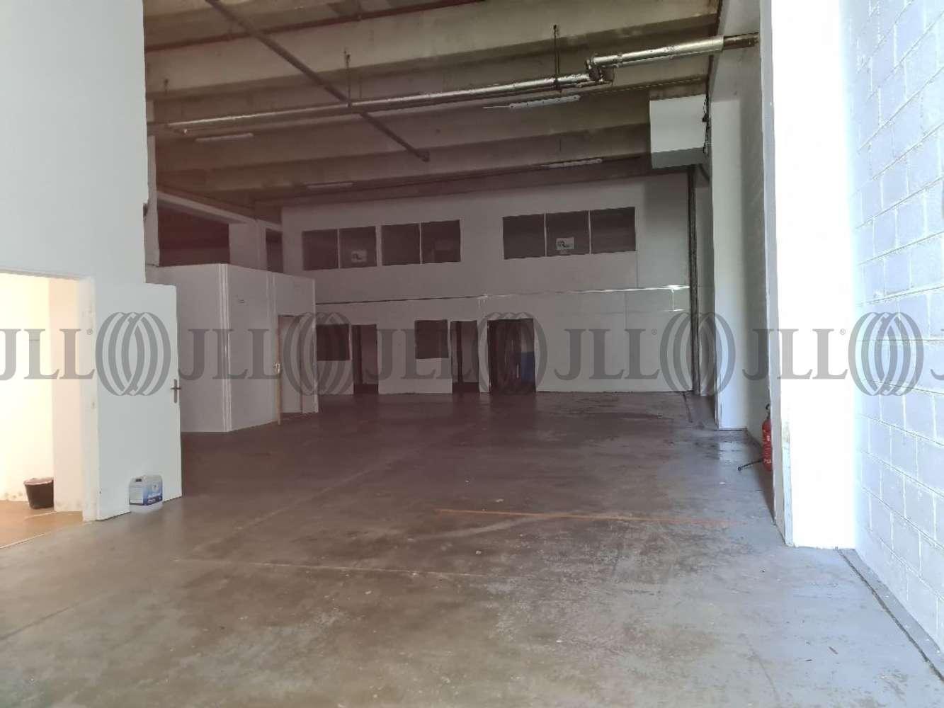 Activités/entrepôt Rungis, 94150