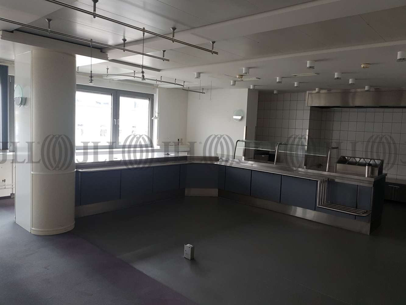 Büros Hamburg, 20099