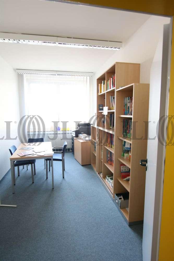 Büros Hannover, 30159